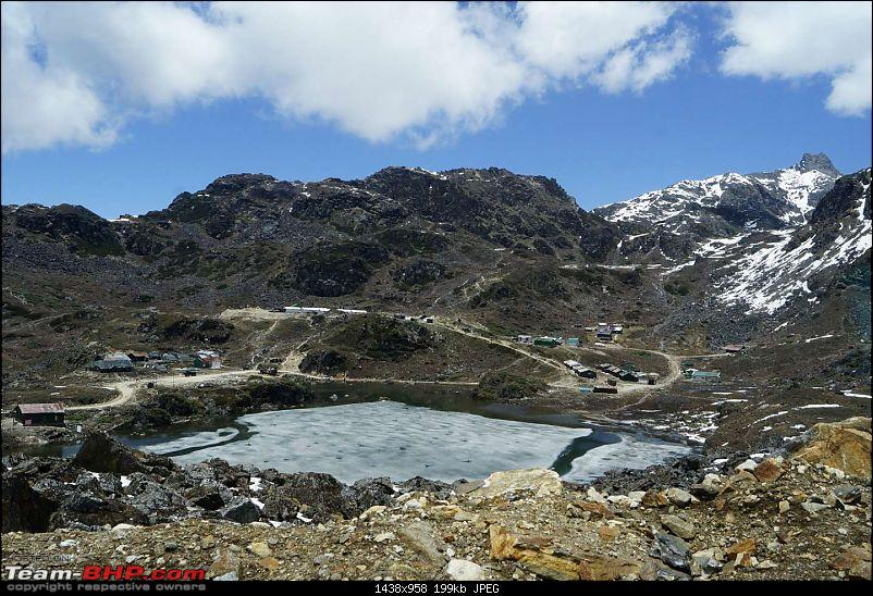 Roadtrip to The Middle of Nowhere... Monyul (Tawang) and More-4.jpg