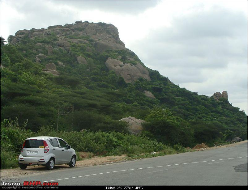Weekend drive to the Jewel of the South (Yercaud)-2.jpg
