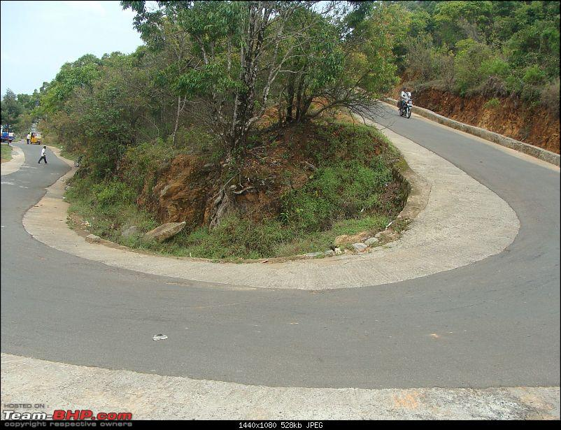 Weekend drive to the Jewel of the South (Yercaud)-6.jpg
