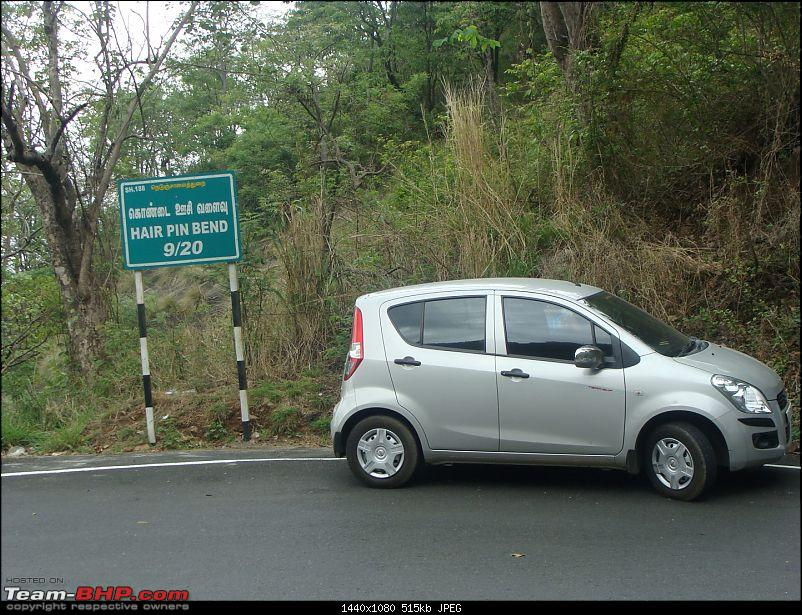 Weekend drive to the Jewel of the South (Yercaud)-6a.jpg