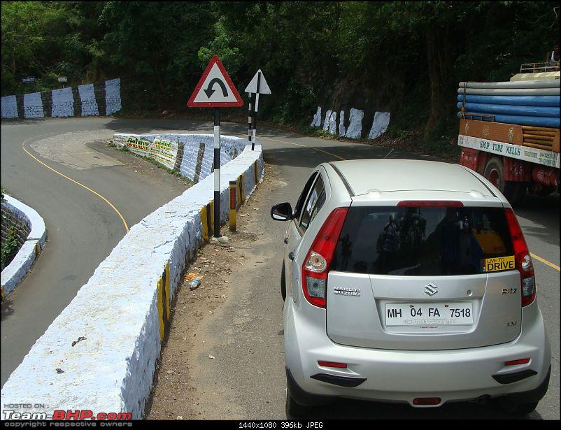 Weekend drive to the Jewel of the South (Yercaud)-22.jpg
