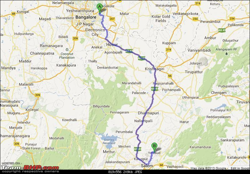 Weekend drive to the Jewel of the South (Yercaud)-0a.jpg