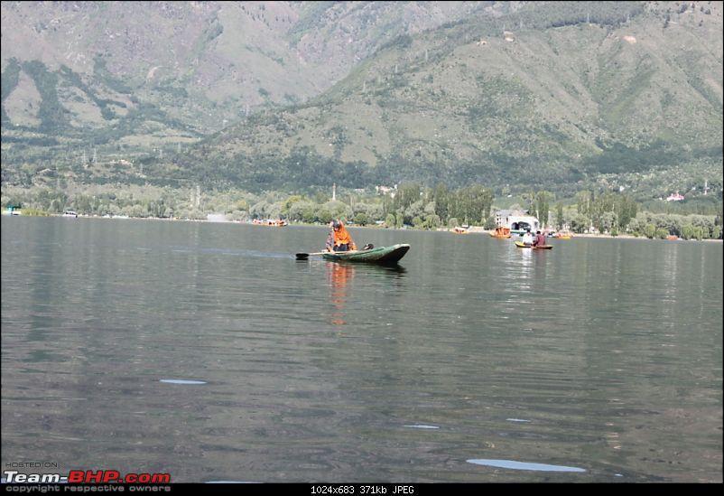 Kashmir & a Scorpio!-img_0204.jpg