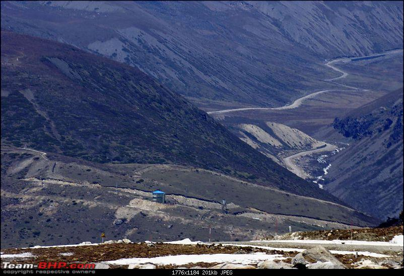 Roadtrip to The Middle of Nowhere... Monyul (Tawang) and More-bumla1-23.jpg