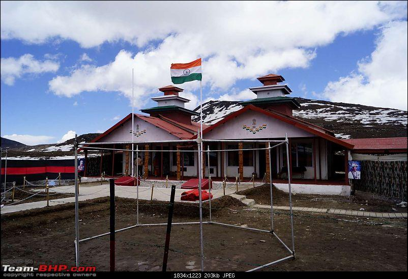 Roadtrip to The Middle of Nowhere... Monyul (Tawang) and More-bumla1-1.jpg