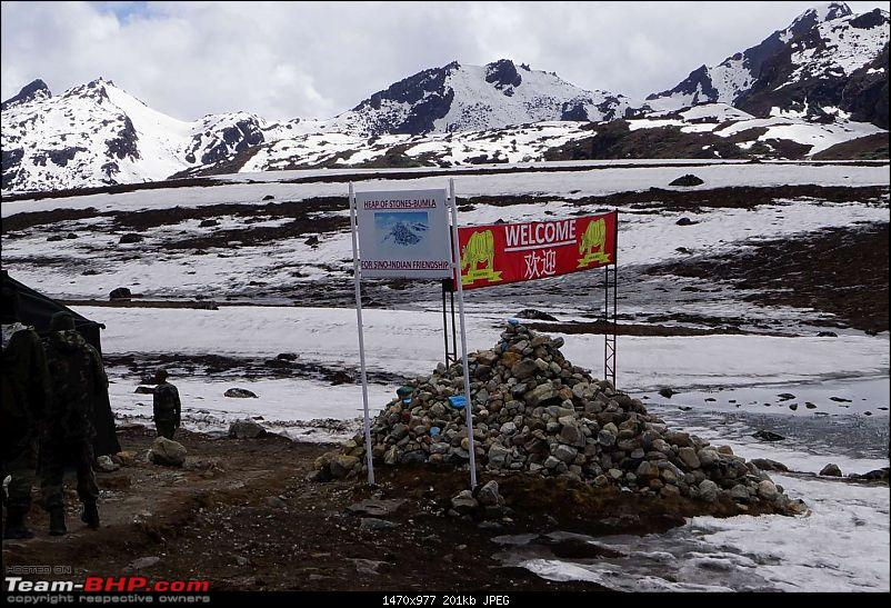 Roadtrip to The Middle of Nowhere... Monyul (Tawang) and More-bumla1-20.jpg
