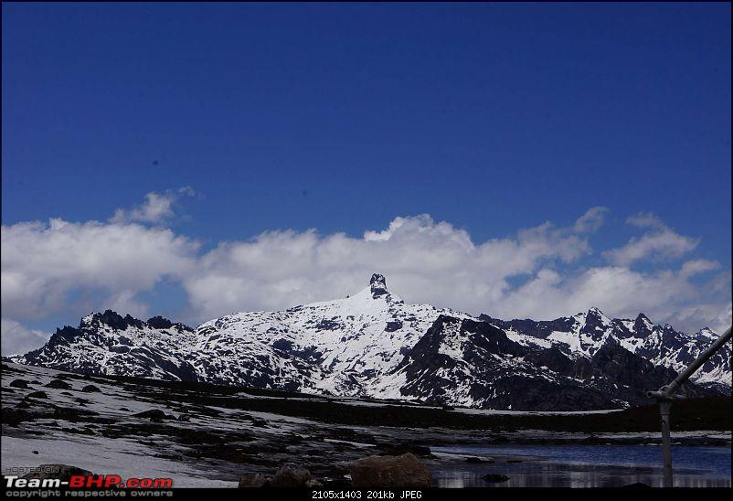 Roadtrip to The Middle of Nowhere... Monyul (Tawang) and More-bumla1-8.jpg