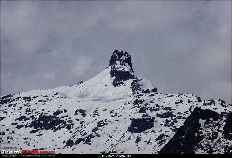 Roadtrip to The Middle of Nowhere... Monyul (Tawang) and More-bumla1-29.jpg