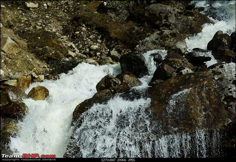 Roadtrip to The Middle of Nowhere... Monyul (Tawang) and More-falls.jpg
