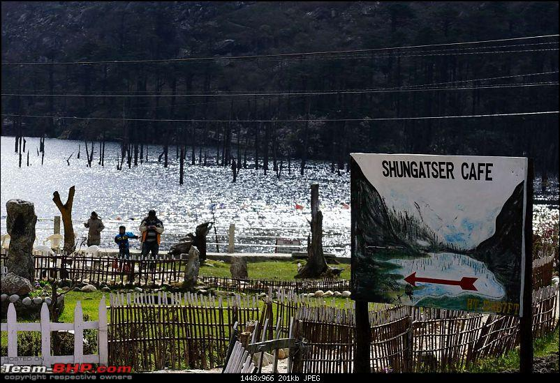 Roadtrip to The Middle of Nowhere... Monyul (Tawang) and More-lake5.jpg