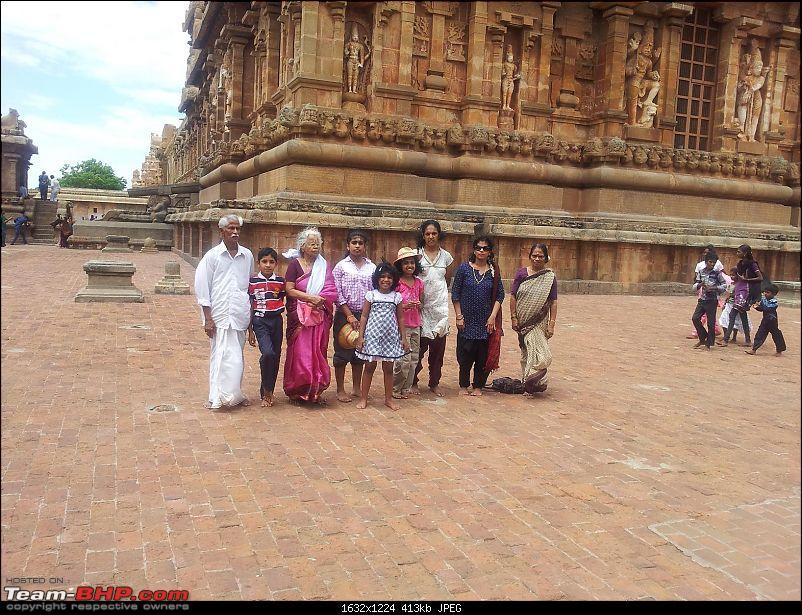 South Eastern Tamil Nadu Trip, on Summer Vacation-thanjore-album.jpg
