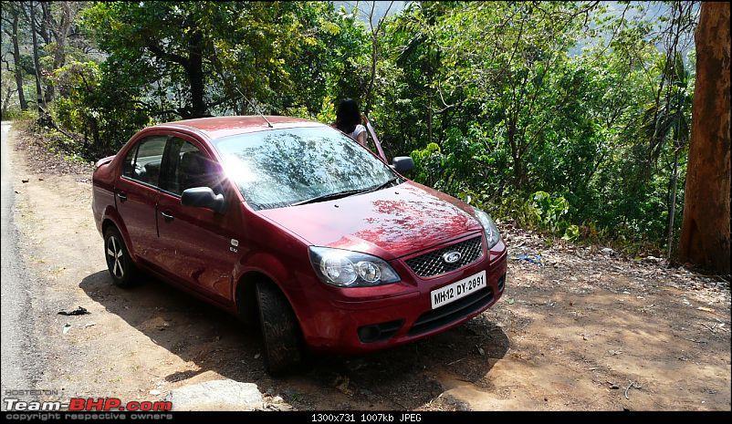 Pune-Goa-Kerela-Goa-Pune: FordFiesta-3350Kms-10Days-p1020645.jpg