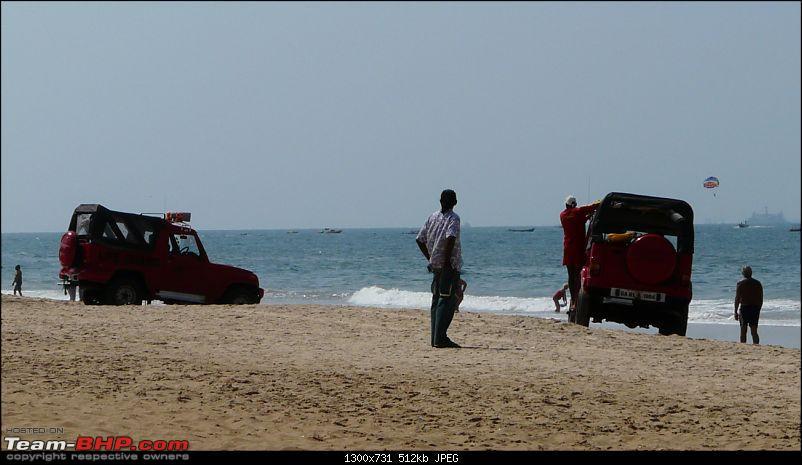 Pune-Goa-Kerela-Goa-Pune: FordFiesta-3350Kms-10Days-p1030105.jpg