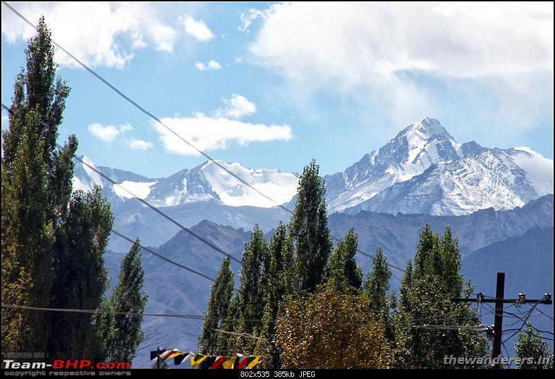 Extreme Expedition - Bicycling Manali-TsoKar-Leh-Khardungla & Stok Kangri summit trek-leh1.jpg