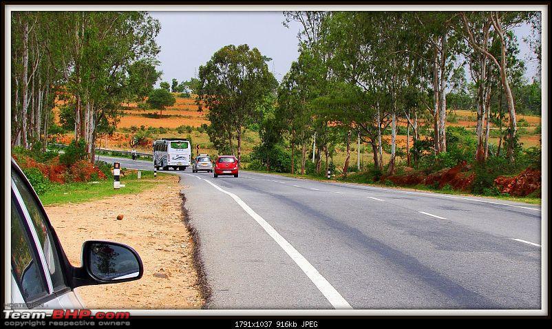 The first rains: A weekend in Madikeri-dsc04432.jpg