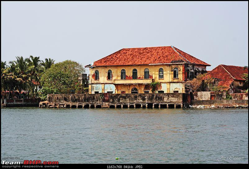 Photologue : Fort Kochi without visiting a fort-3f.jpg