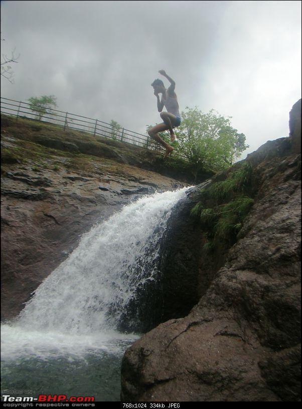 Monsoon Break : Hills, waterfalls and temples!-falling-man.jpg