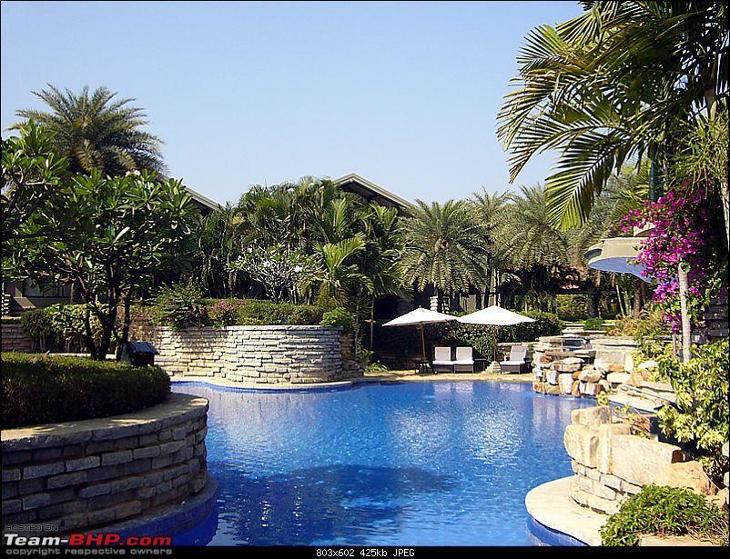 'Xing'ing around ! - Angsana Oasis Spa & resort.-12.jpg