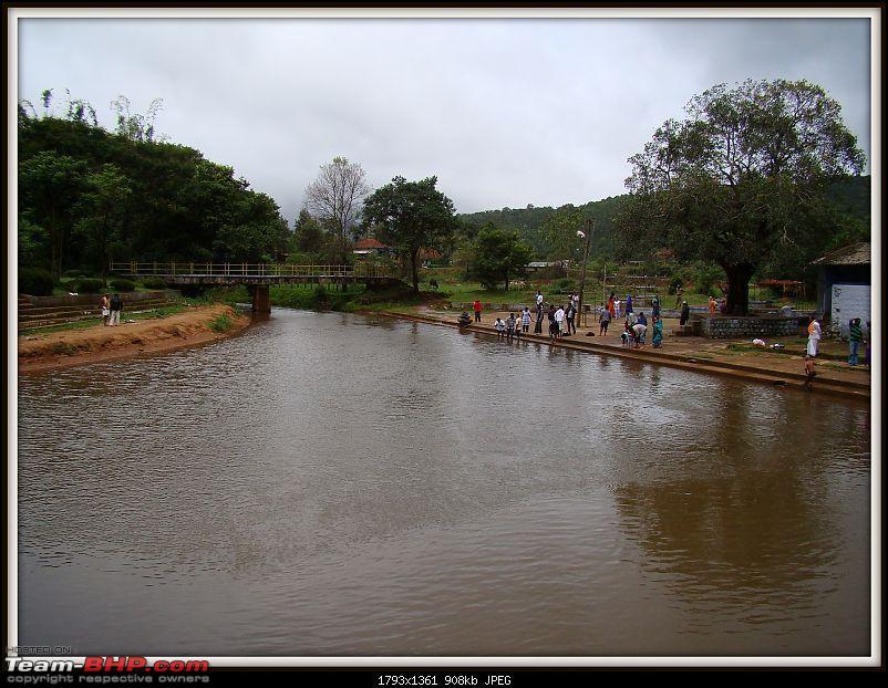 The first rains: A weekend in Madikeri-dsc05118.jpg