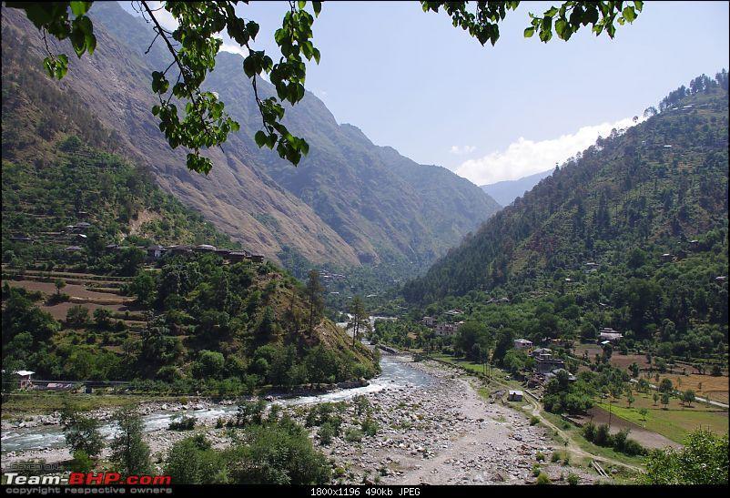Unforgettable Himachal: Shimla - Tirthan - Manali-image22.jpg