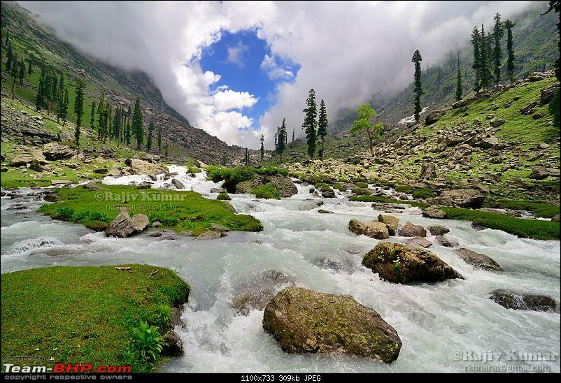 Kashmir - Heaven, where you live to experience it-kashmir-2013-23.jpg
