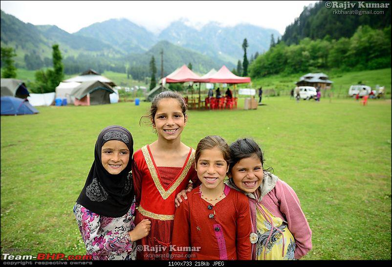 Kashmir - Heaven, where you live to experience it-kashmir-2013-29.jpg