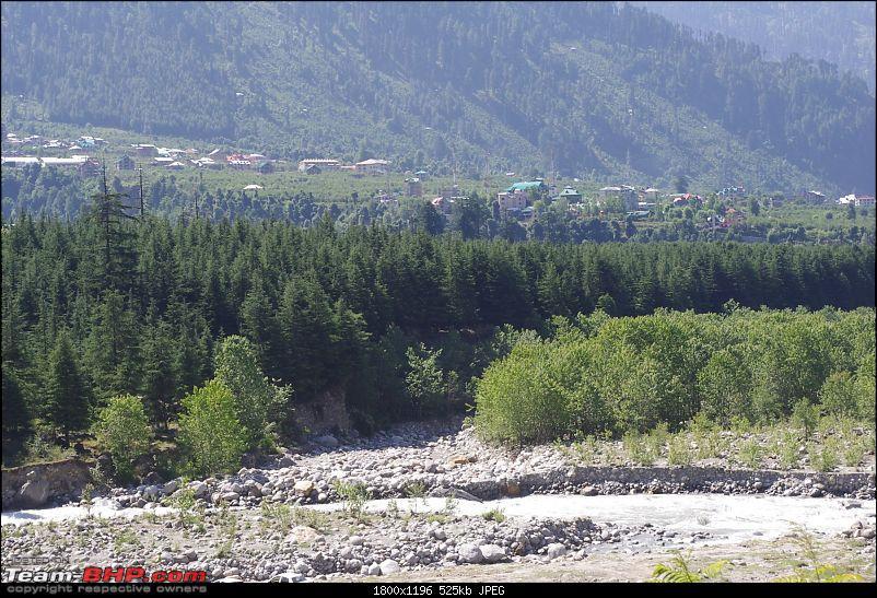 Unforgettable Himachal: Shimla - Tirthan - Manali-image30.jpg