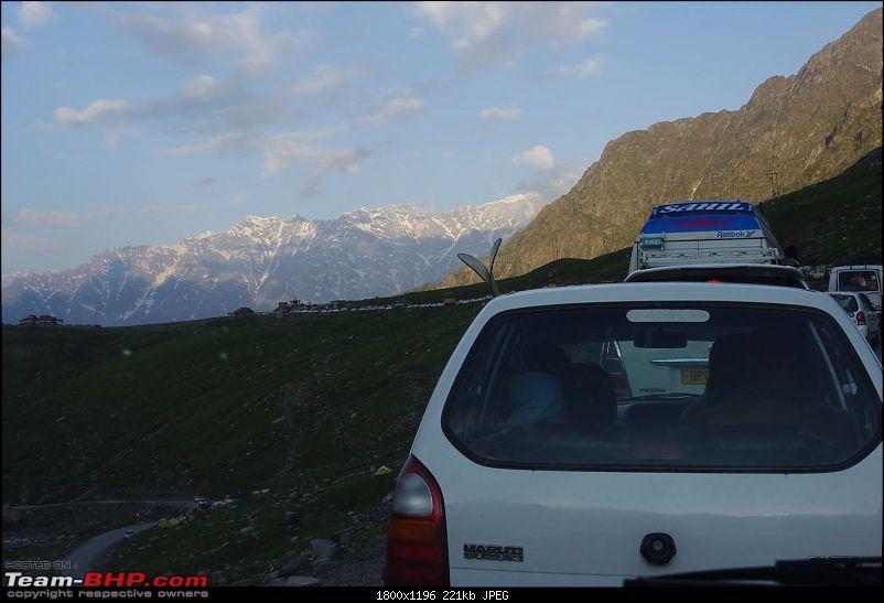 Unforgettable Himachal: Shimla - Tirthan - Manali-image33.jpg