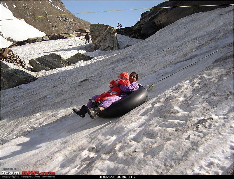 Unforgettable Himachal: Shimla - Tirthan - Manali-image54.jpg