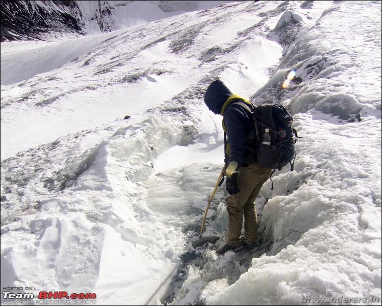 Name:  Stok Kangri summit to base5.jpg Views: 1297 Size:  426.1 KB