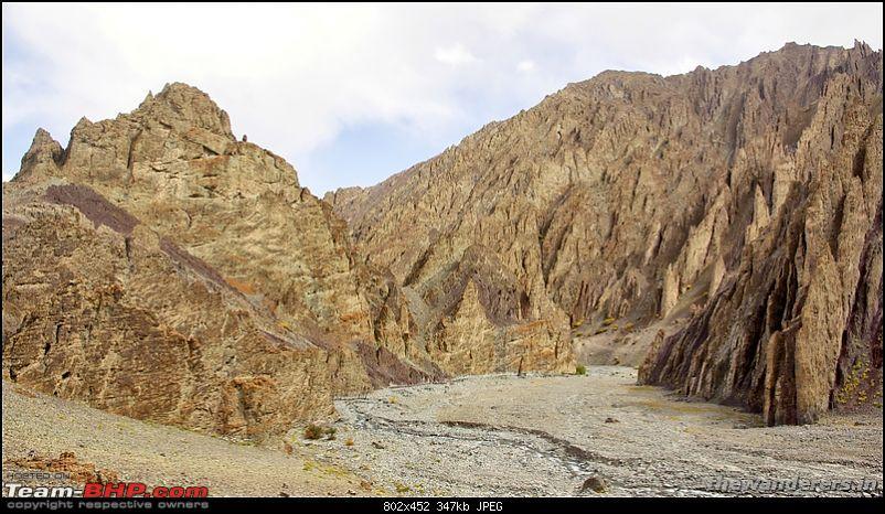 Extreme Expedition - Bicycling Manali-TsoKar-Leh-Khardungla & Stok Kangri summit trek-stok-kangri-base-leh22.jpg