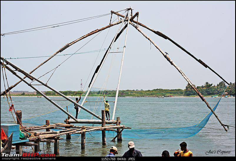 Photologue : Fort Kochi without visiting a fort-6b.jpg