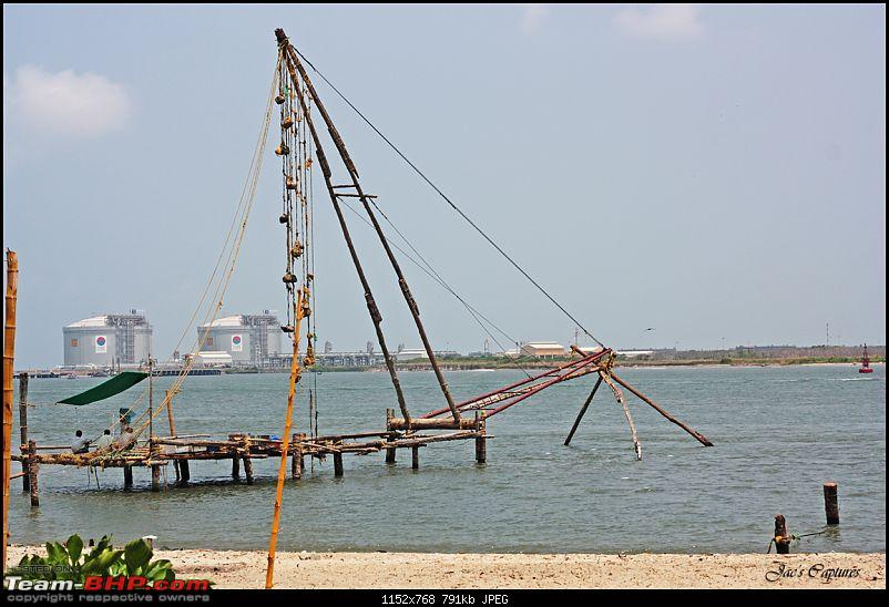Photologue : Fort Kochi without visiting a fort-6e.jpg