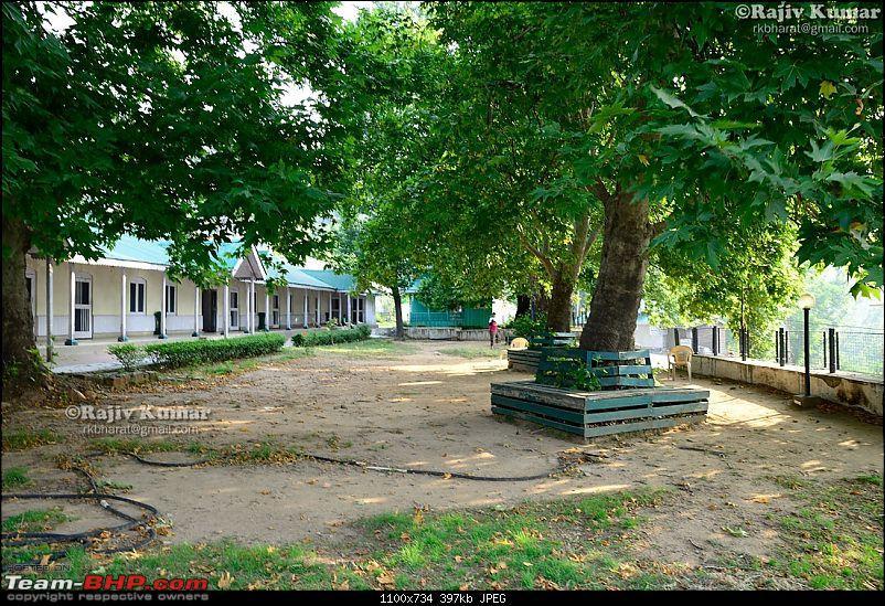 Kashmir - Heaven, where you live to experience it-kashmir-46.jpg