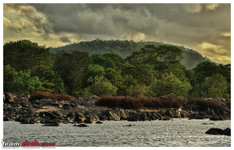 Name:  Cauvery3.jpg Views: 1300 Size:  568.3 KB