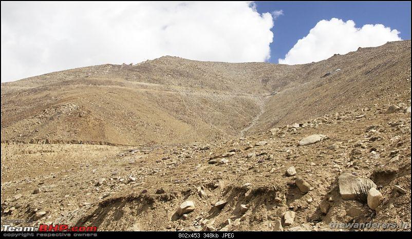 Extreme Expedition - Bicycling Manali-TsoKar-Leh-Khardungla & Stok Kangri summit trek-khardung-la1.jpg