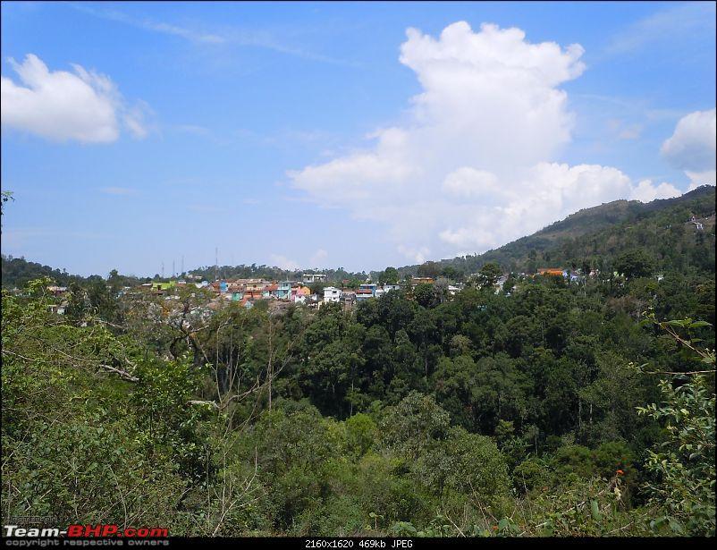 Drive down Kodaikanal-Pannaikadu-Thandikudi-Sitharevu-Dindugul-villageonmount.jpg