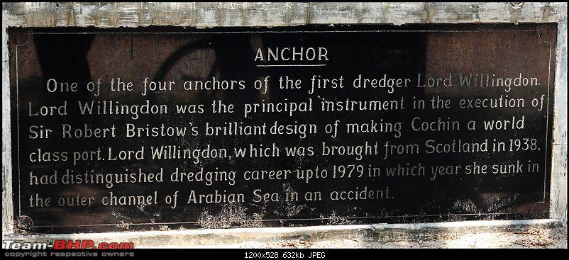 Photologue : Fort Kochi without visiting a fort-7g.jpg