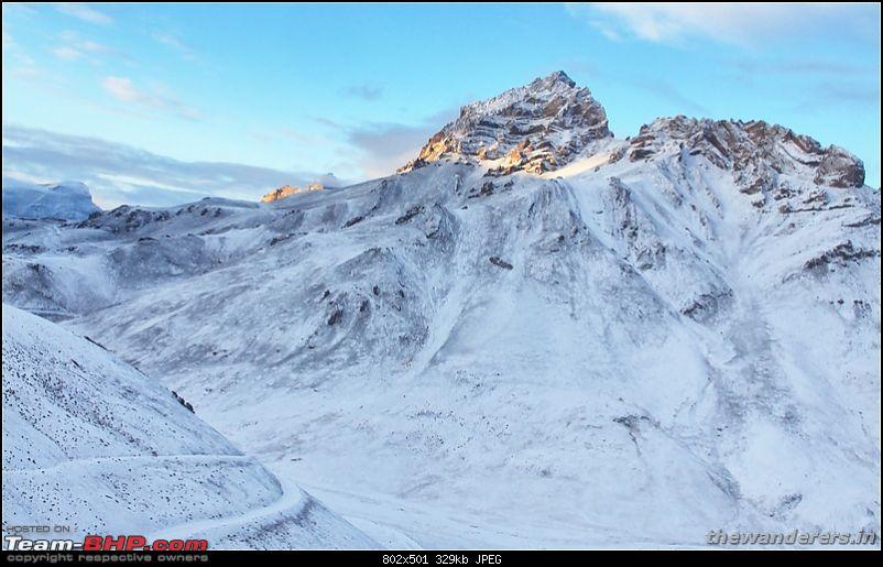 Extreme Expedition - Bicycling Manali-TsoKar-Leh-Khardungla & Stok Kangri summit trek-leh-manali9.jpg