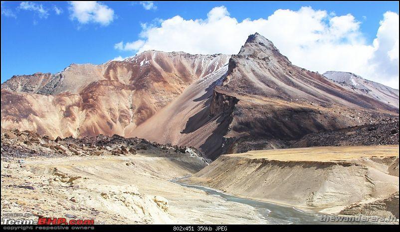 Extreme Expedition - Bicycling Manali-TsoKar-Leh-Khardungla & Stok Kangri summit trek-leh-manali32.jpg