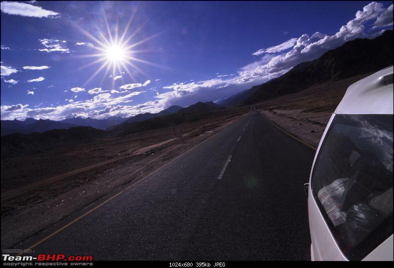 We ran out of road!-dsc_0387_01.jpg