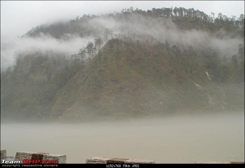 To Yamunotri & Gangotri: Witnessed Landslides, Cloudburst, Floods & Traffic Jams-img_5419.jpg