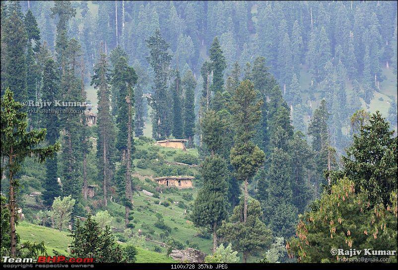 Kashmir - Heaven, where you live to experience it-kashmir-76.jpg