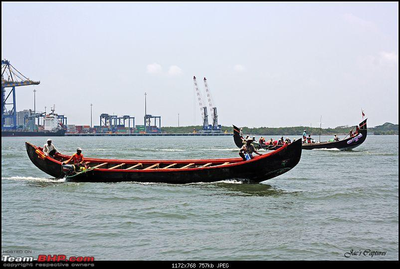 Photologue : Fort Kochi without visiting a fort-8h.jpg