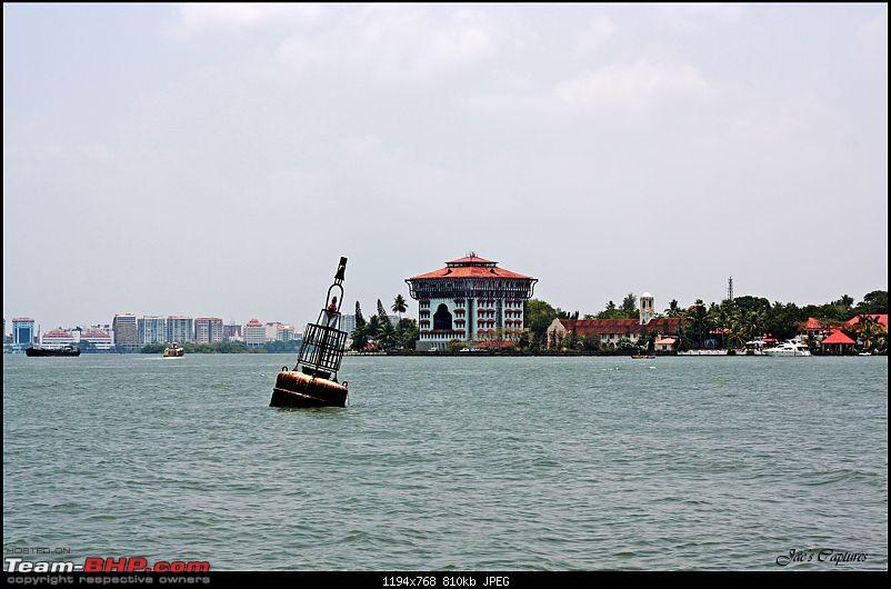 Photologue : Fort Kochi without visiting a fort-8i.jpg