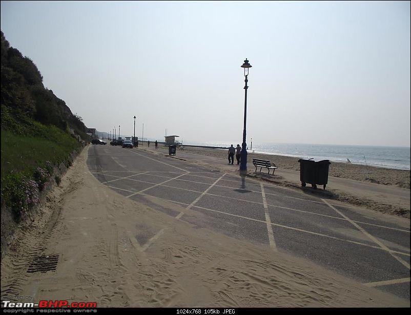Summer 2012, Spent in England-dscf2636-medium.jpg