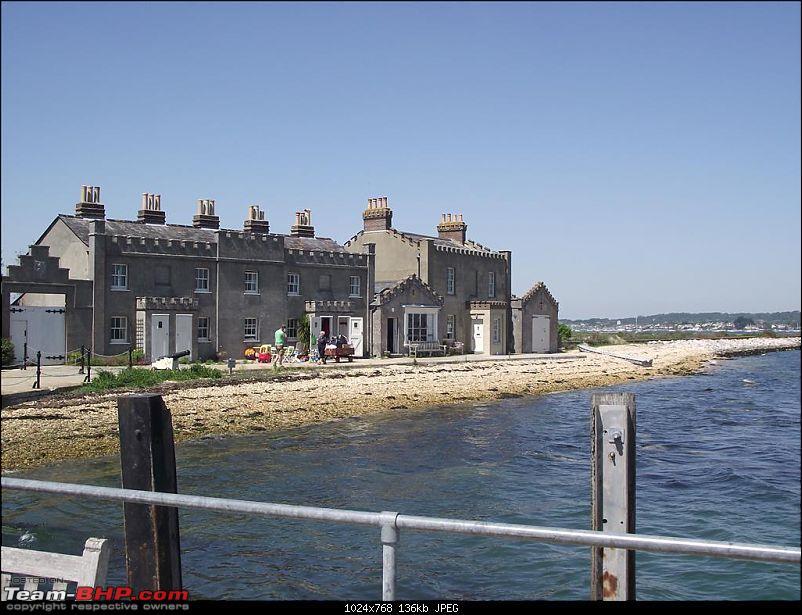 Summer 2012, Spent in England-dscf2697-medium.jpg