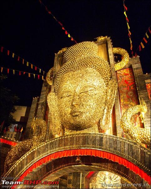 Name:  Durga Puja3.jpg Views: 1481 Size:  322.5 KB
