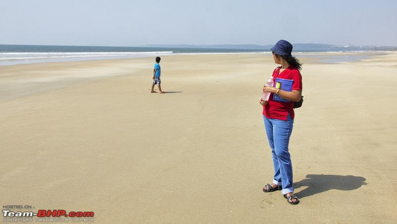 Name:  Goa10.jpg Views: 1333 Size:  107.4 KB