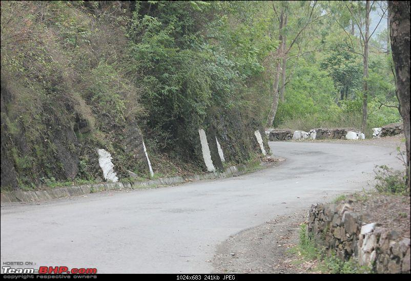 Road Trip to Chail -> Kufri -> Shimla -> Chandigarh-8.jpg